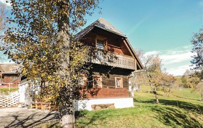 Photo for 2 bedroom accommodation in Fischbach