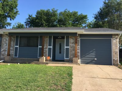 Photo for Great Home - Near AT&T Stadium, Six Flags and more
