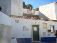 Good value for the money. Great location to walk in Óbidos.