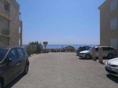 Photo for I can not delete my ad, this apartment is for rent via rbnb.
