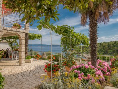 Photo for Apartments Zorica (62441-A5) - Dramalj (Crikvenica)