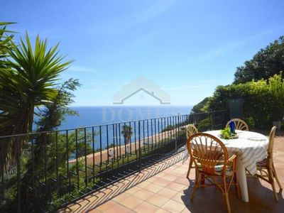 Photo for 2BR Apartment Vacation Rental in Begur