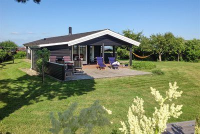 Photo for 3BR House Vacation Rental in Ebberup