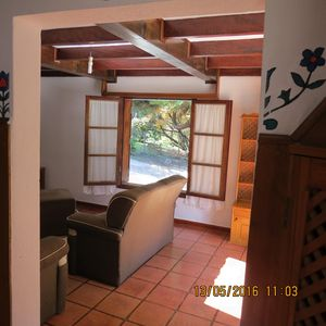 Photo for EXCELLENT APARTMENT IN GREEN HILL CENTER