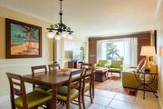 Marriott Frenchman's Cove - Newly Renovated! Huge 2 Bedroom Oceanside Unit!