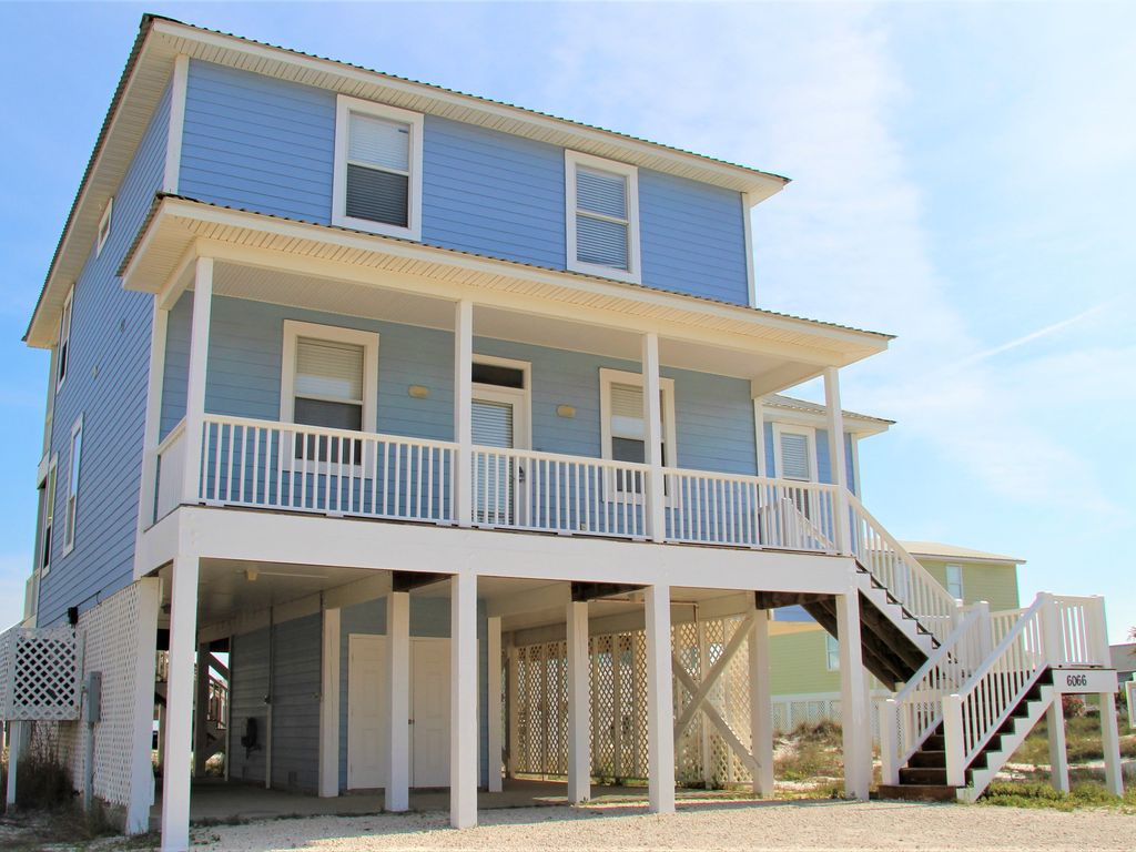 Chill Out Morgantown Beach House W Nearby Pool Access