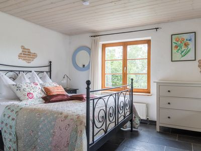 Photo for HIMMELREICH - cozy apartment in Klaushausen