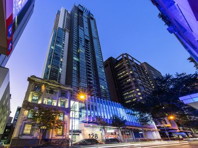 Photo for 1 bedroom accommodation in Brisbane
