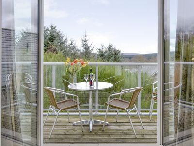 Photo for 3 bedroom accommodation in Inchmarlo, near Banchory
