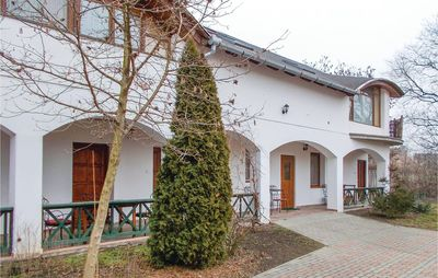 Photo for 2 bedroom accommodation in Makó