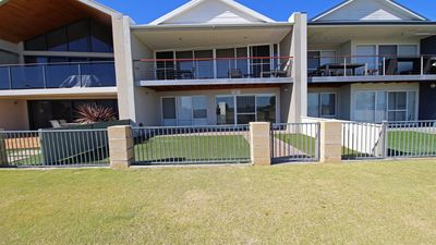 Photo for 3BR House Vacation Rental in Jurien Bay, Washington