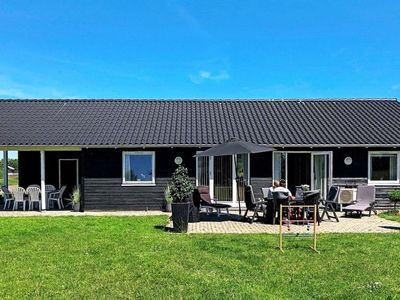 Photo for Boto By Holiday Home, Sleeps 8