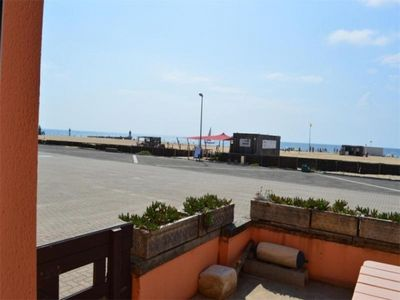 Photo for Apartment Capbreton, 3 rooms, 5 persons