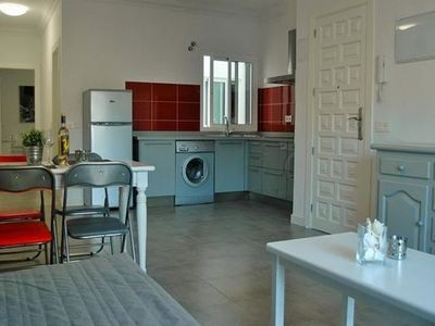 Photo for 1 bedroom accommodation in Arrecife