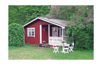 Photo for 2 bedroom accommodation in Hemse