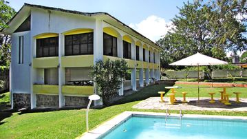 Search 116 holiday rentals