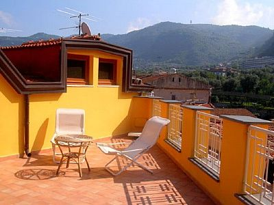 Photo for Appartamento Ramiro C: A pleasant and spacious apartment, with Free WI-FI.