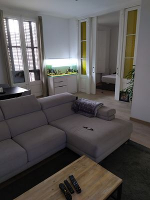 Photo for Private DOUBLE ROOM in shared apartment