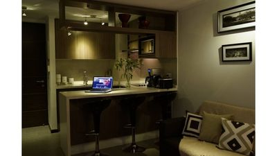 Photo for Great 2 BED / 2BATH in Las Condes