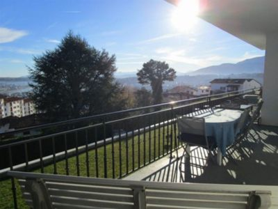 Photo for Ciboure ·  Saint Jean de Luz │ Comfortable flat 6pax · 10mn from the beach