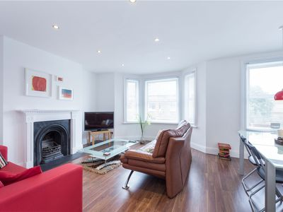 Photo for Fantastic Flat In A Great Location