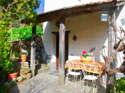 Photo for 3BR House Vacation Rental in Stellanello
