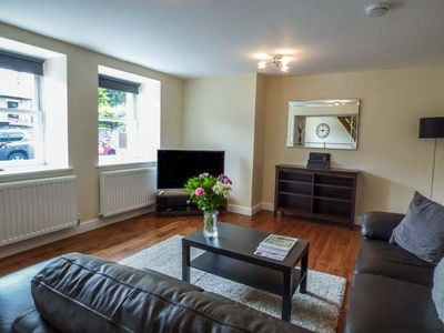 Photo for Queen Anne Suite, STANHOPE
