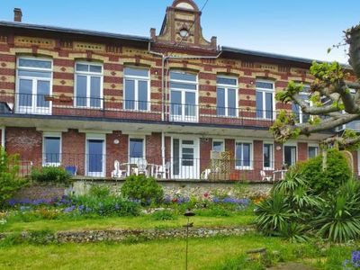 Photo for Holiday flat, Fécamp  in Seine - Maritime - 2 persons