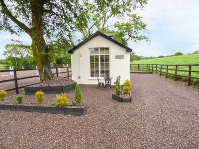 Photo for The Stable Lodge, CARRIGADROHID, COUNTY CORK