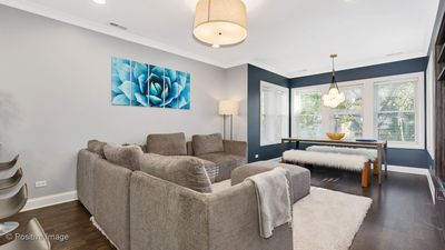 Photo for 3BR Condo Vacation Rental in Chicago, Illinois