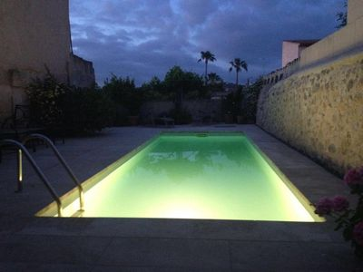 Photo for 3BR House Vacation Rental in Porreres, PM