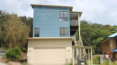 Photo for 6BR House Vacation Rental in Tangalooma, QLD