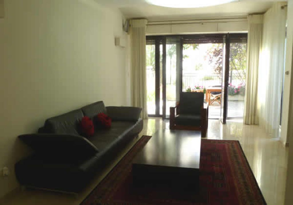 Luxury 1 Bedroom Apartment Very Close To The Kotel