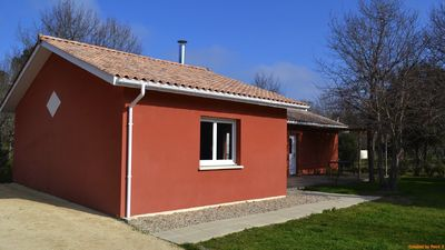 Photo for NEW House of 122 m2 for 6 people IDEALLY LOCATED