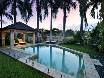 Photo for Thornton Palms | Port Douglas