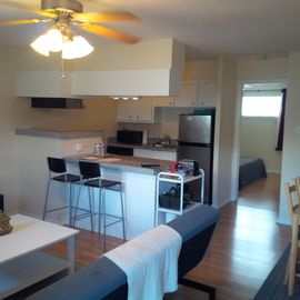 Search 982 holiday rentals