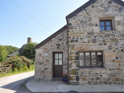 Photo for 2 bedroom Cottage in Coverack - TRWRO