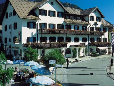Photo for Double Room - Hotel Wittelsbach