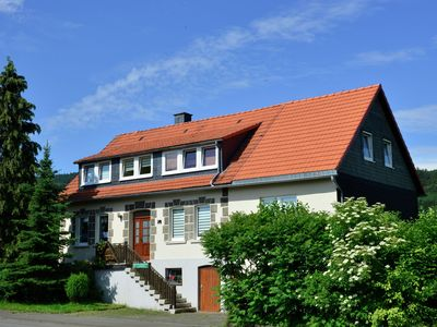 Photo for 1BR Apartment Vacation Rental in DIEMELSEE-STORMBRUCH