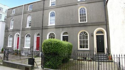 Photo for Frogmore Terrace 1 - Four Bedroom House, Sleeps 8