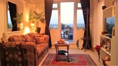 Photo for Crystal Palace B&B - In London (Crystal Palace)