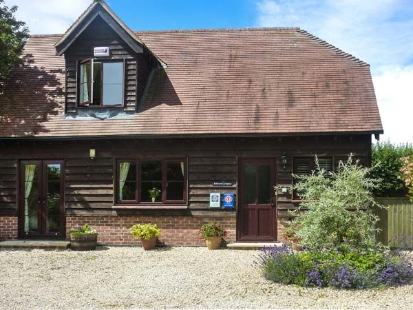 Belview Cottage Family Friendly In Homeaway