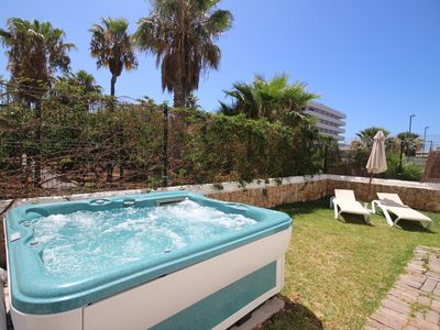 Photo for Cocket apartment Tenerife