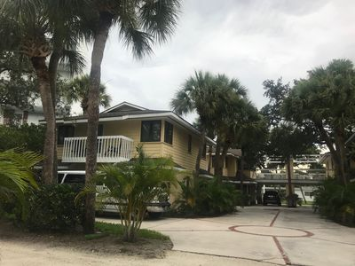 Photo for PET FRIENDLY 170 yards to Vero's Best Beach  2B  2 ½B Townhouse