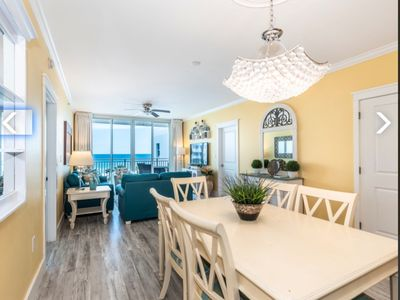 Photo for amazing gulf front property