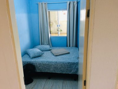 Photo for Lodging in Palhoça