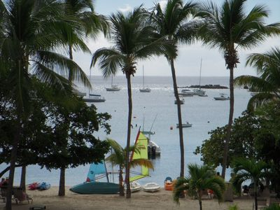 Photo for 1BR Studio Vacation Rental in St. Thomas