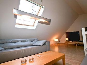 modern apartment - VAT is included - Wohnung 1
