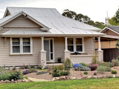 Photo for Holistic Haven at Euroa