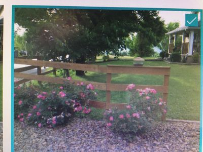 Photo for 2BR House Vacation Rental in LaFollette, Tennessee